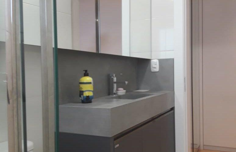 banheiro 2019 2
