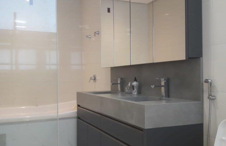 banheiro 2019